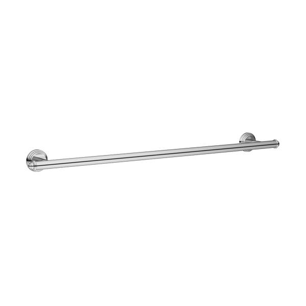 24″ Towel Bar